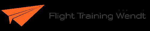 Flight Training Wendt GmbH